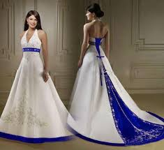 wedding dress pattern discount stunning 2016 halter wedding dresses pattern embroidery