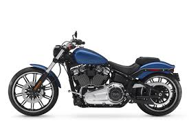 harley davidson harley davidson u0027s leanest and meanest street cruiser yet is a