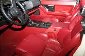 1989 corvette convertible 1989 chevrolet corvette convertible 61142