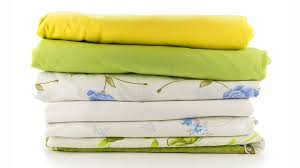 Fitted Sheets How To Fold A Fitted Sheet Today Com