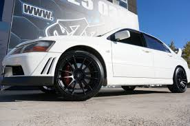 black wheels gecko wheels gecko wheels rims available across australia