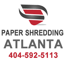 where to shred papers for free paper shredding