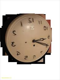 horloge cuisine pendule de cuisine impressionnant horloge cuisine fabulous pendule
