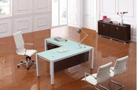 Exclusive Ideas Office Furniture Miami Modern Design Miami Office - Miami office furniture