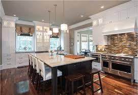 kitchen consumer kitchen and bath decoration idea luxury