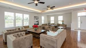 Woodbridge Home Designs Furniture New Single Family Homes In Woodbridge Va New Homes For Sale In