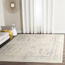 rug adr109s adirondack area rugs by safavieh
