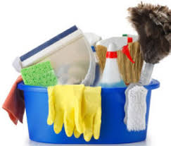 house cleaning images house cleaning to do list victoria homes design