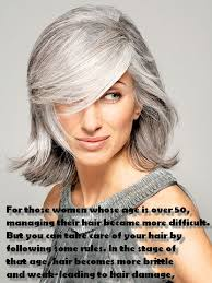 hair coloring tips for women over 50 weight loss tips for women over 50 years old beauty of the ages