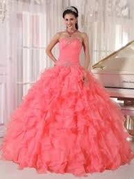 quinceanera dresses 2014 unique quinceanera dresses unique sweet 16 dresses prom dresses