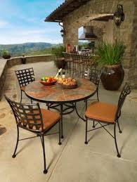 Minneapolis Patio Furniture by Patio Furniture Trends 2017 Part 2 Entertaining Design Patio