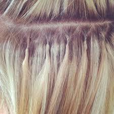 hair extensions nottingham hair extension methods hair extensions nottingham