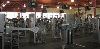 vancouver andresen in vancouver wa 24 hour fitness
