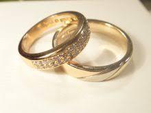 shalins ringar förlovningsringar guld valsta guldsmed schalins ringar