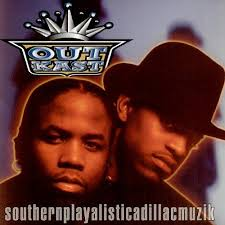 big photo albums debate us outkast s albums ranked worst to best outkast andre 5