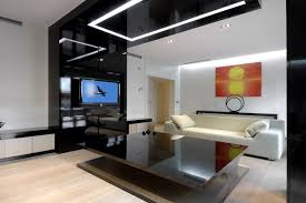 contemporary home interiors learn the signature of contemporary home décor