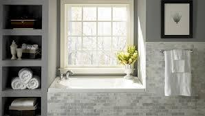 Alcove Bathtub Bathtubs Whirlpools And Air Baths Buying Guide