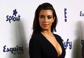 nude photos of kim kardashian kim kardashian is basically topless at bonnaroo photo