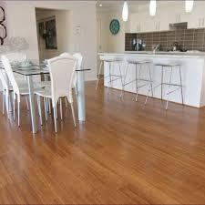 Commercial Wood Flooring Commercial Wood Flooring And Service Redbancosdealimentos