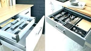 rangement pour tiroir de cuisine rangement pour tiroir cuisine rangement pour tiroir cuisine cuisine