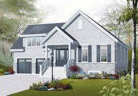 Small Country Houses by Small Country House Plans Home Design 3273