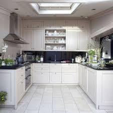 kitchen decorating small kitchen layouts kitchen layouts for