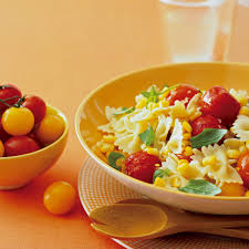Summer Lunches Entertaining 15 Fast Summer Recipes Rachael Ray Every Day