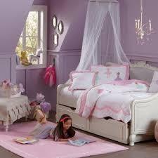 nursery u0026 kids decorative baskets bins u0026 boxes joss u0026 main