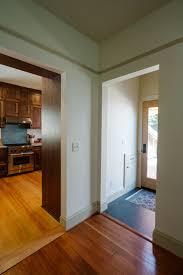 Sound Logic Laminate Flooring Residential U2014 S Baird Design