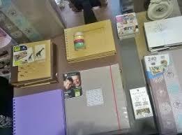 photograph of papeterie lacoste com et si on classait les photos de vacances librairie papeterie