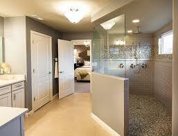 steve home interior 42 best beautiful bathrooms images on bathroom designs