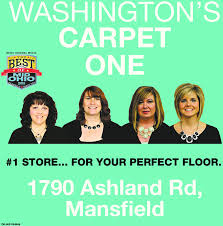 mansfield journal oh business directory coupons
