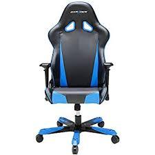amazon black friday office furniture amazon com vertagear s line sl5000 racing series gaming chair