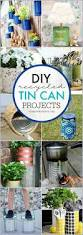 Diy Recycled Home Decor Best 25 Diy Recycle Ideas On Pinterest Recycling Ideas Light