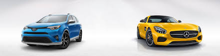 lexus dealership walpole ma prime motor group audi ford acura infiniti mercedes porsche