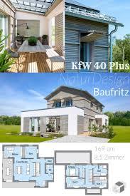 U Haus Preise Die Besten 25 Kfw Haus Ideen Auf Pinterest Energiesparhaus Kfw