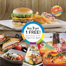 rockets u0027 lunch promo special promotion 2016