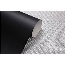 vinyl peel and stick wallpaper 2m black wood effect vinyl self adhesive peel stick wallpaper no