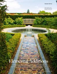 new july issue of the english garden out now the english garden