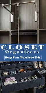15 best closet organizers images on pinterest walk in closet