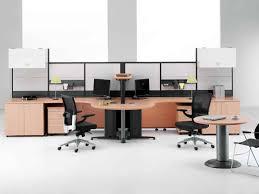 Office Cabin Furniture Design Room Interior Design Office Furniture Ideas Best Furniture Reference