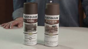 Best Way To Paint Metal Patio Furniture How To Paint Rusty Metal Patio Furniture Youtube