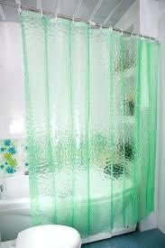 Bathroom Window Curtain Ideas Bathroom Curtains Window Online India Curtain Ideas Interior