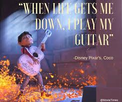 coco disney quotes coco movie quote movie disney quotes and disney pixar