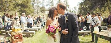 wedding planners san francisco award winning sacramento napa tahoe san francisco northern