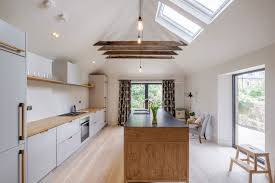 Scottish Homes And Interiors by About Somner Macdonald Architects Edinburgh U0026 Lothians