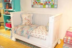 lit transformé en canapé lit transforme en canape lit canape 1 place lit transforme en
