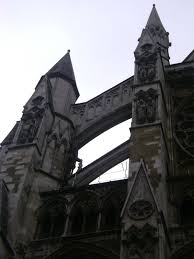 file flyingbuttress westminister abbey jpg wikimedia commons