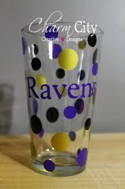 spirit halloween glen burnie md 909 best baltimore orioles baltimore ravens images on pinterest