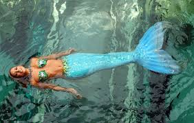 mermaids the body found u0027 fake documentary has viewers confused